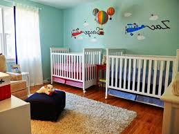 baby boy bedroom themes u2014 cookwithalocal home and space decor