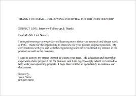 sample email thank you letter after job offer shishita world com