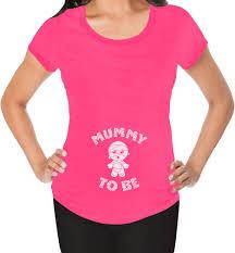Halloween Shirts For Pregnant Moms Halloween Shirts For Pregnant Moms