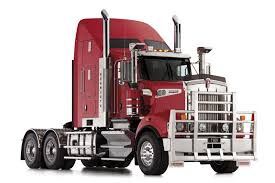 kenworth build and price kenworth t909 southpac trucks