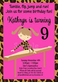 best 25 pink leopard party ideas on pinterest leopard party