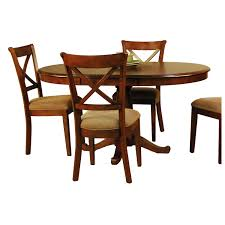 Large Round Dining Room Table Dining Tables 48 Round Dining Table Set Oval Kitchen Dining