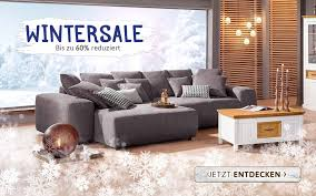 Esszimmer Couch Landhausmöbel Möbel Im Landhausstil Günstig Kaufen