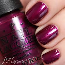 opi kiss me or elf reviews photo makeupalley
