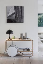34 best lighting images on pinterest minimal minimalist design