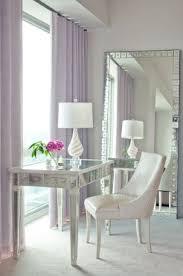 Simple But Elegant Home Interior Design 34 Best Elegant Home Office Images On Pinterest Home Office