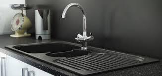 Great Kitchen Sinks Lotus Kitchen Solutions Kitchen Sinks