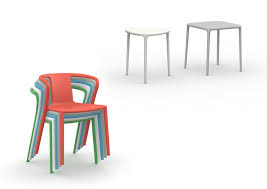 Air Armchair Design Ideas Air Armchair By Magis Ecc