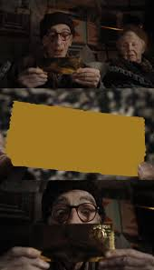 Factory Memes - i ve uncovered an old meme template charlie and the chocolate