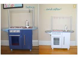 Pottery Barn Pro Chef Play Kitchen ñðµð ðµñð ð ðµð ñðºð ð ð ñðµð Blue Pottery Barn Kids Kitchen
