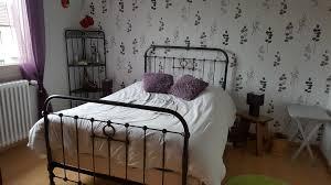 chambre chez l habitant metz chez evelyne chambre d hôtes chez l habitant verdun sur meuse