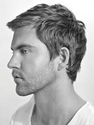 best hair styles for short neck and no chin best male hairstyles of the year mens hair keratin hair
