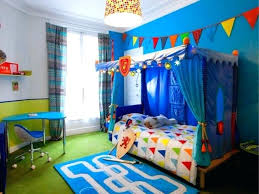 chambre garcon 2 ans chambre garcon 2 ans chambre bebe 2 ans madeinglobal co
