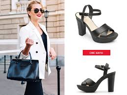 What Are The Most Comfortable High Heels 3 Most Comfortable High Heels To Stay Chic At Work Flexi News