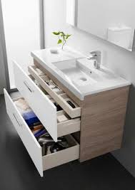 Ikea Bathroom Sink Cabinets by A Smart Bathroom Retreat Makes It Me Time Any Time Organization
