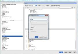 android studio run gradle sync manually stack overflow