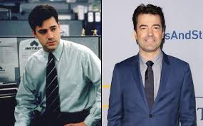 office space office space where are they now ew com