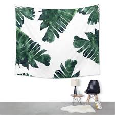 Beach Bedspread Online Get Cheap Beach Bedspreads Aliexpress Com Alibaba Group