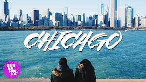 Chicago travel guide top things to see do eat