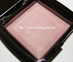 hourglass ambient lighting powder review hourglass mood light ambient lighting powder swatches review