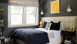 bedding set yellow and grey comforter sets and wonderful grey