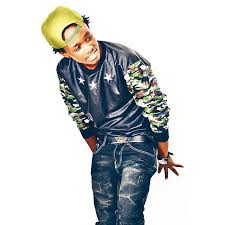 Seeking He S Cool With It Musician Bahati Announces He S Seeking A Because Of Pressure