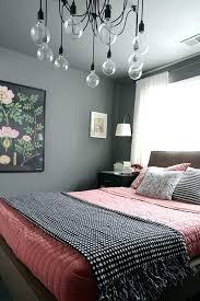 suspension design chambre idee deco mur chambre idees peinture chambre peinture mur couleur