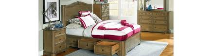 bedroom furniture jacksonville fl new furniture items and introductions wood you furniture