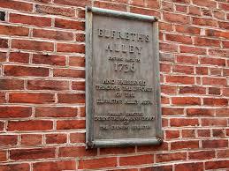 Elfreth S Alley by Elfreth U0027s Alley Philadelphia Pennsylvania Fabulous 50 U0027s