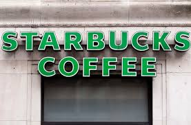 store black friday hours 2017 is starbucks open