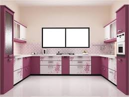 Best Kitchen Remodel Ideas by Kitchen Remodeled Kitchens Images Kitchen Renovation Ideas For