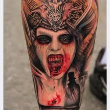 95 best bram stoker u0027s dracula tattoos images on pinterest