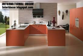 Kitchen Cabinet Designs 2014 by Kitchen Cabinet Styles 2013 Awesome And Beautiful 11 Modern