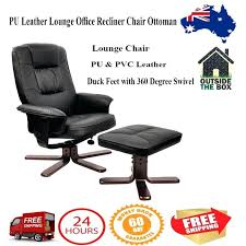 Replica Vitra Chairs Eames Lounge Chair Used U2013 Peerpower Co