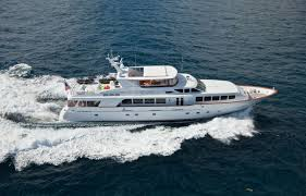 passion yachts inventory private yacht charter carte blanche 124 u0027 trinity yacht