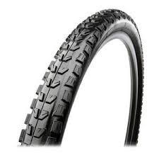 pneu vtt tubeless ou chambre à air pneu vtt tubeless 27 5 achat vente pas cher