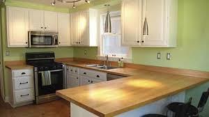 countertop ideas for kitchen kitchen countertop designs zhis me