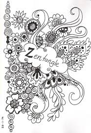 159 best words letters coloring art print pages colouring for