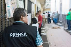 imagenes de notas rojas solo notas rojas reportando sobre la violencia en honduras
