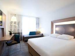chambre d hotel lyon hôtel à novotel gare de lyon