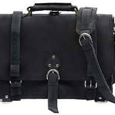 Rugged Purses Best Leather Briefcase Backpack Products On Wanelo