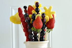 edible bouquet cdn skim gs image upload v1456342191 msi