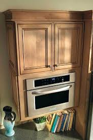 ikea cabinet microwave drawer cabinet for microwave ikea oven cabinet under cabinet microwave ikea
