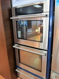 glass oven door shattered the beauty of the electrolux icon oven door e30ew85gps curto u0027s