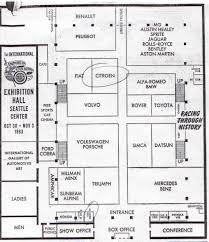 100 car dealer floor plan companies best 25 house plans