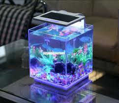 marineland aquatic plant led lighting system w timer 48 60 freshwater plant led aquarium lights gs marineland aquatic plant led