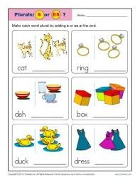 best 25 nouns worksheet ideas on pinterest noun activities