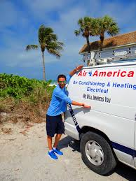 about air america florida bradenton air conditioning company