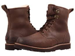 ugg hannen sale boots cheap sale 100 high quality boots affordable price