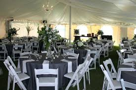 rent table and chairs for party where to buy tables and chairs for party party table chair hire